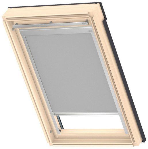 VELUX Verdunkelungsrollo »DBL P08 4204«, geeignet für Fenstergröße P08