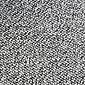 Teppichboden »Matz grau«, Andiamo, rechteckig, Höhe 6 mm, Meterware, Breite 500 cm, antistatisch, für Stuhlrollen geeignet, Bild 1