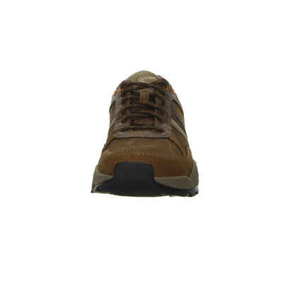 camel active »Evolution Schuhe Stiefel Outdoor Wandern Trekking« Outdoorschuh