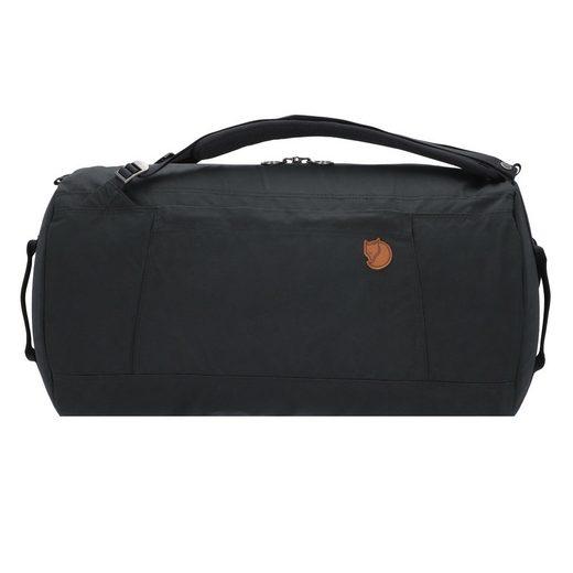 Fjällräven Reisetasche »Splitpack«, Polyester