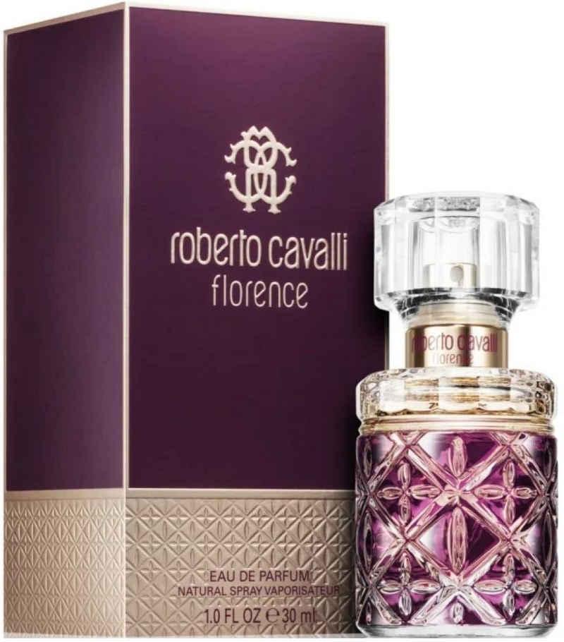 roberto cavalli Eau de Parfum »Roberto Cavalli Florence Edp Spray 30ml«