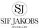 Sif Jakobs Jewellery