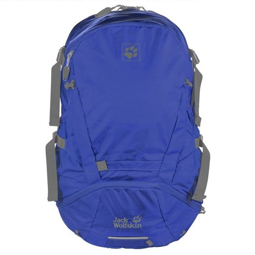 Jack Wolfskin Daypacks & Bags Moab Jam 30 Rucksack 51 cm