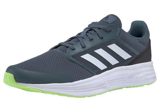 adidas Performance »GALAXY 5« Laufschuh