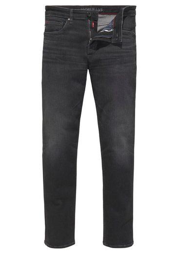 Joop Jeans Stretch-Jeans »JJD-02Mitch«
