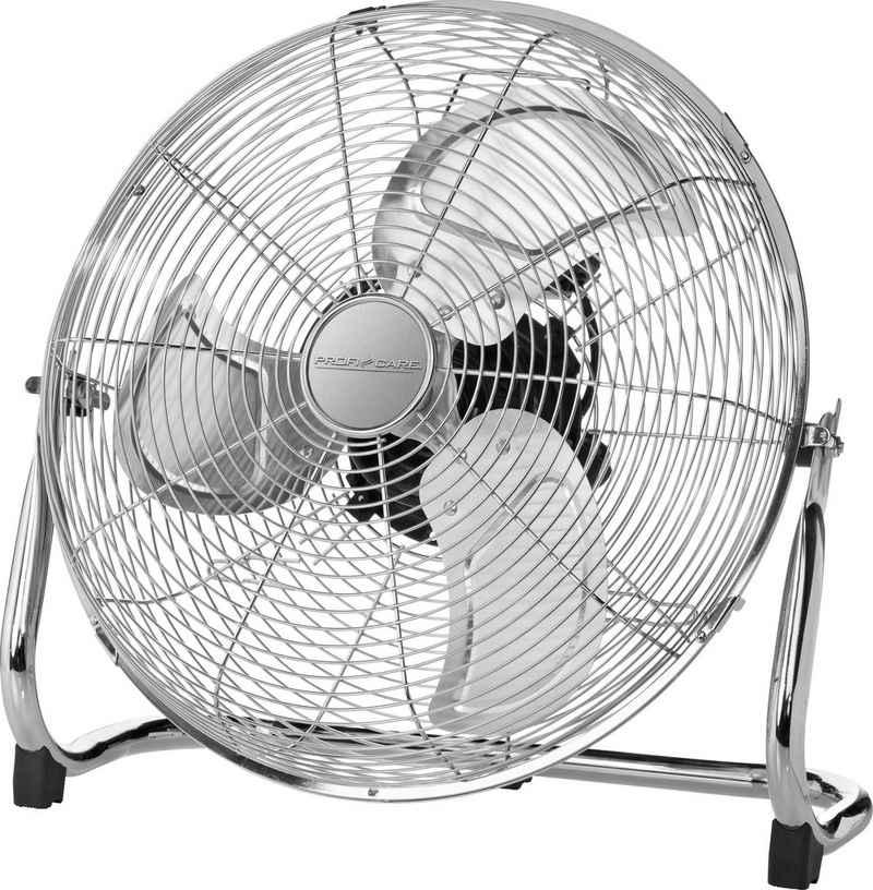 ProfiCare Windmaschine PC-VL 3067 WM