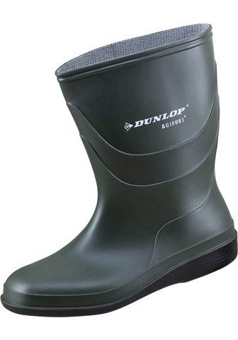Dunlop_Workwear »Desinfektionsstiefel« guminiai batai