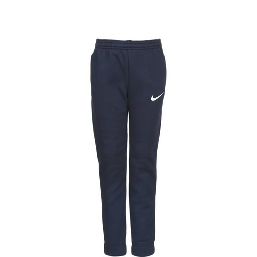 Nike Trainingshose »Park 20 Fleece«