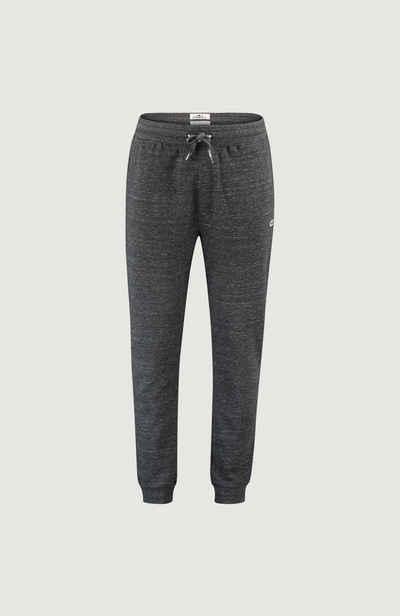 """O'Neill Sweatpants »""""2-Knit""""«"""