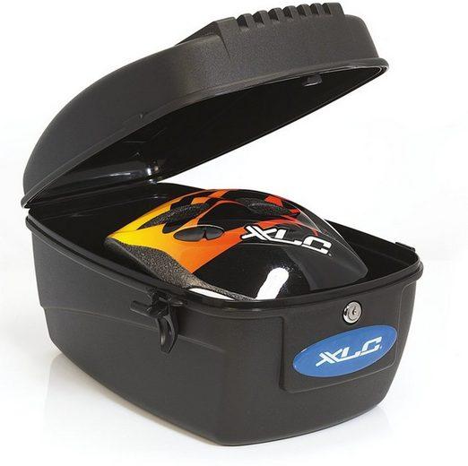 XLC Gepäckträgertasche »Cargo Box«