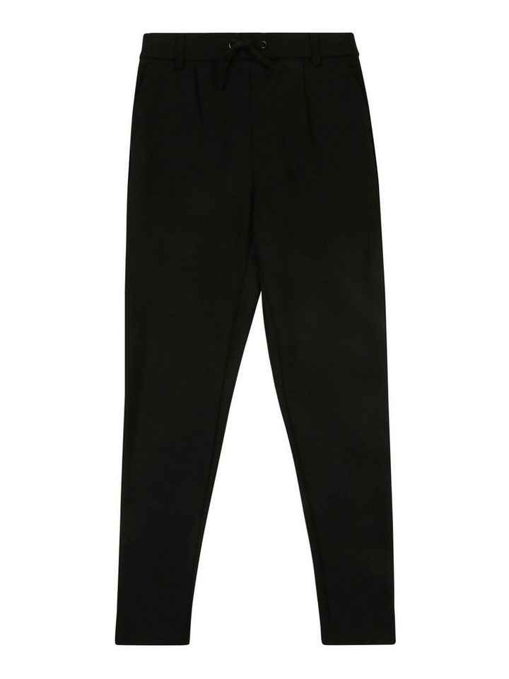 kids only -  Stoffhose »POPTRASH EASY PANT«
