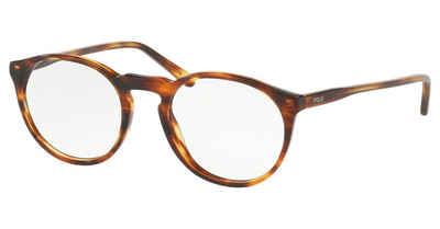Polo Brille »PH2180«