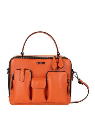 Cinque Handtasche »Maite«