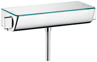 hansgrohe Brausethermostat »Ecostat Select«