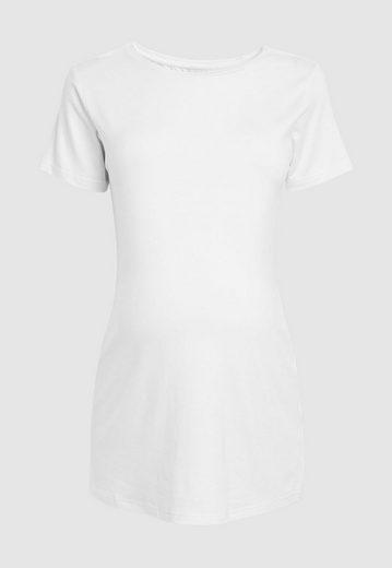 Next Umstandsshirt »Jersey-T-Shirt«