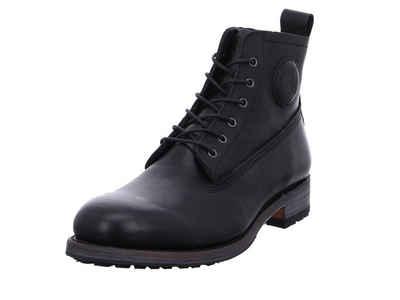 Blackstone »H.Boots warm Herren« Winterboots