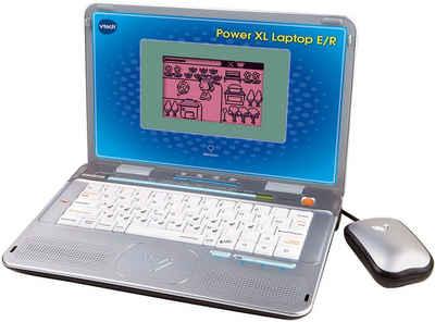 Vtech® Kindercomputer »Power XL E/R«