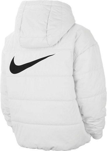 Nike Sportswear Winterjacke  Core Syn Jaket Women's Jacket