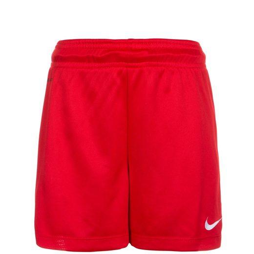 Nike Shorts »Park Ii«