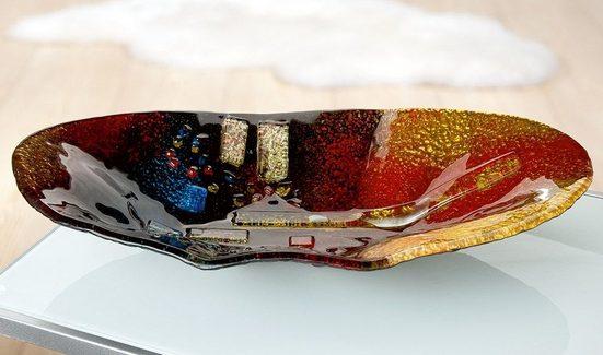 GILDE Schale »Gilde 1262136«