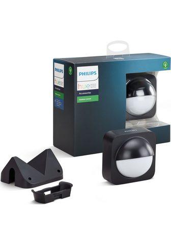 Philips Hue Schalter »Hue« (1-St) Outdoor Sensor B...