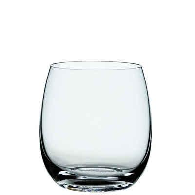 HOLMEGAARD Glas »Wasserglas FONTAINE 24cl«, Glas