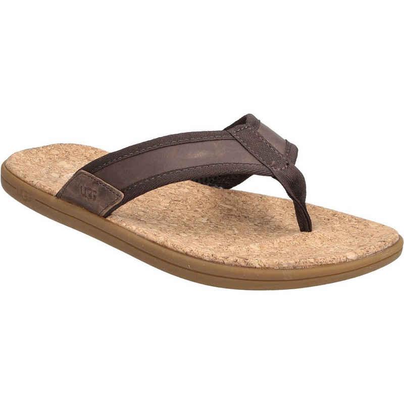 UGG »SEASIDE FLIP« Sandale