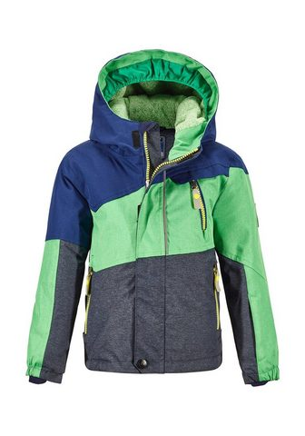 Killtec Funktionsjacke »Viewy MNS Ski JCKT B«