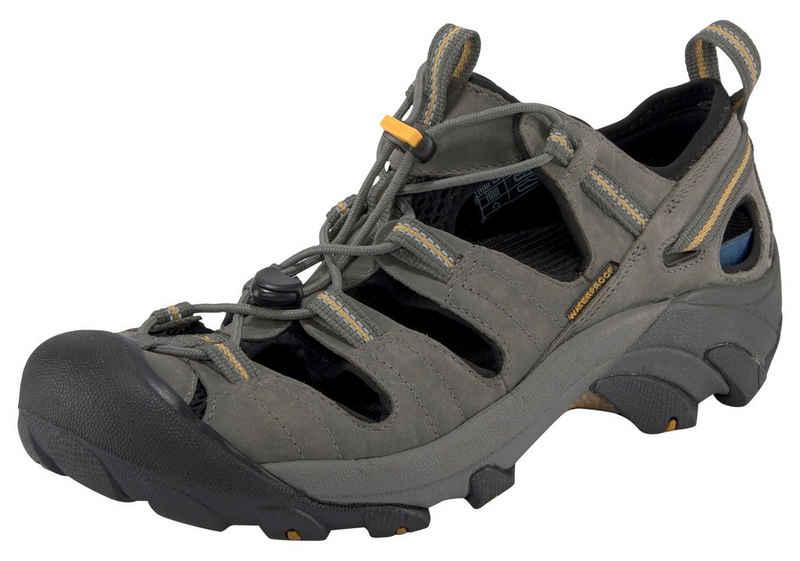 Keen »ARROYO II« Sandale