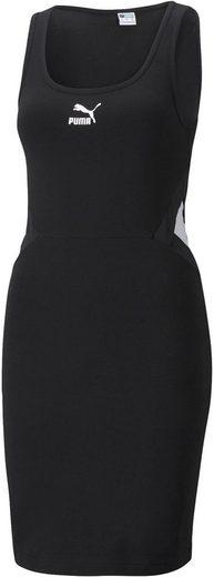 PUMA Jerseykleid »PBAE Dress«