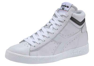 Diadora »Game I High optical« Sneaker