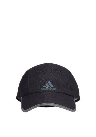 adidas Performance Snapback Kepurė su snapeliu »AEROREADY...