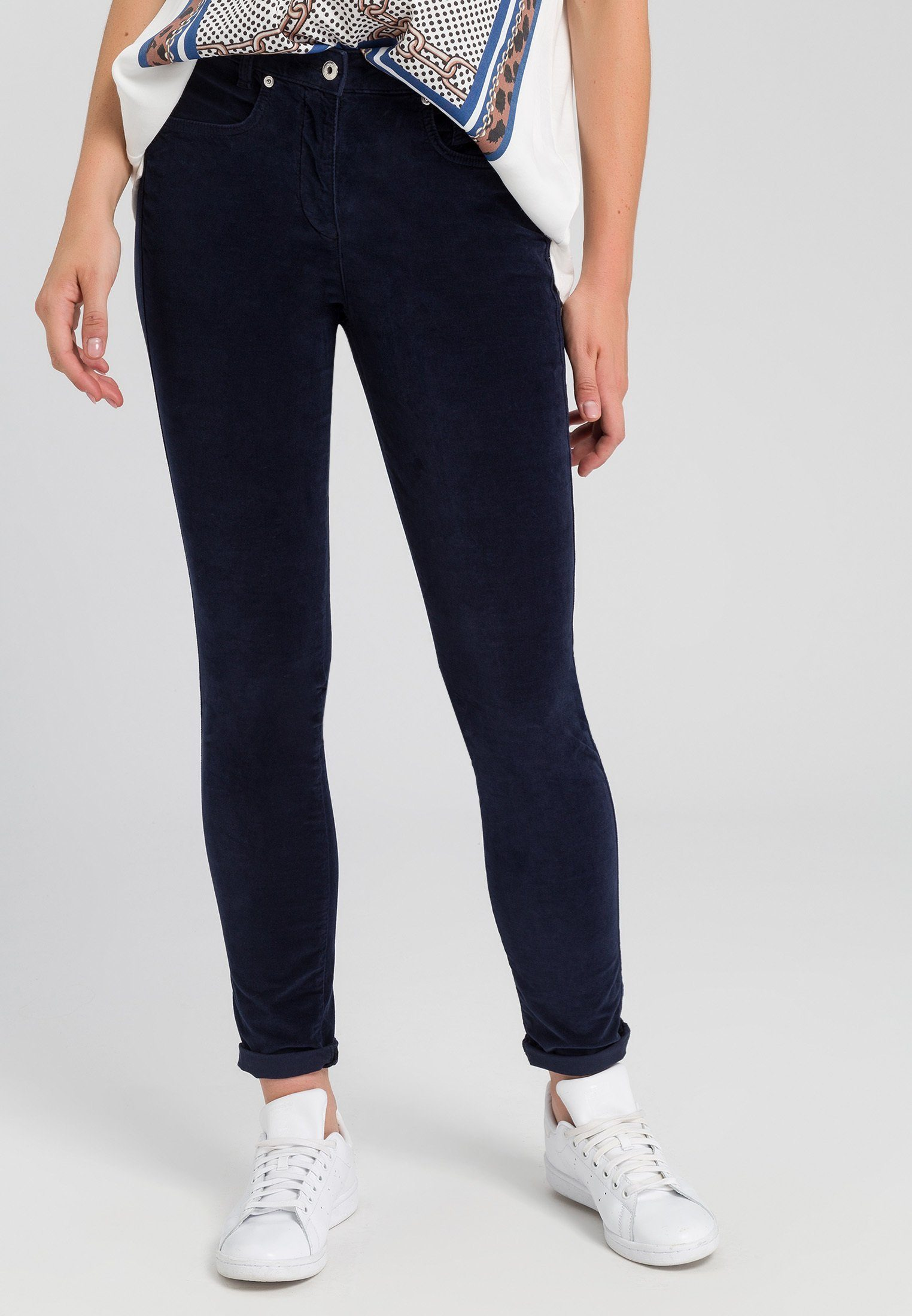 H.I.S ® Herren STRETCH Jeans Modell STANTON Randy W 31 32 33 34 36 38 40 42 NEU