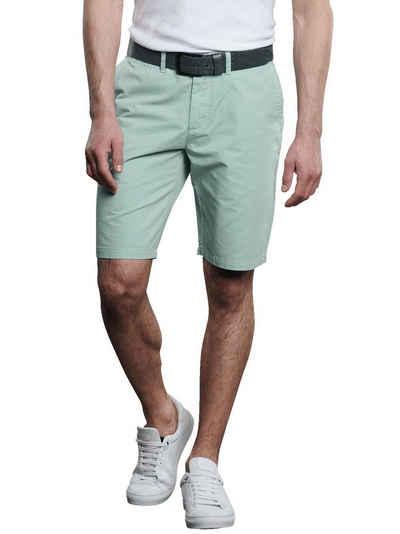 Engbers Chinoshorts »Shorts uni«
