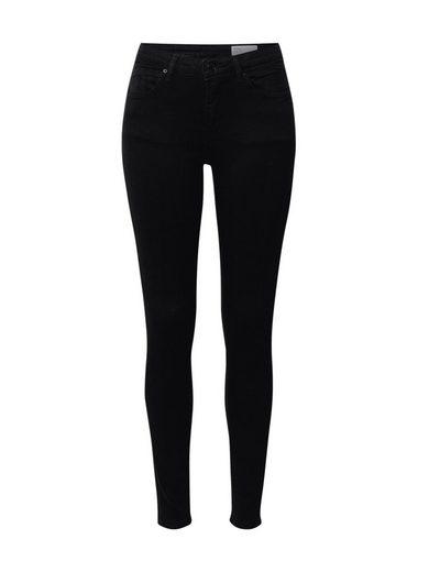 Esprit Skinny-fit-Jeans »COO Denim Pants lenght«