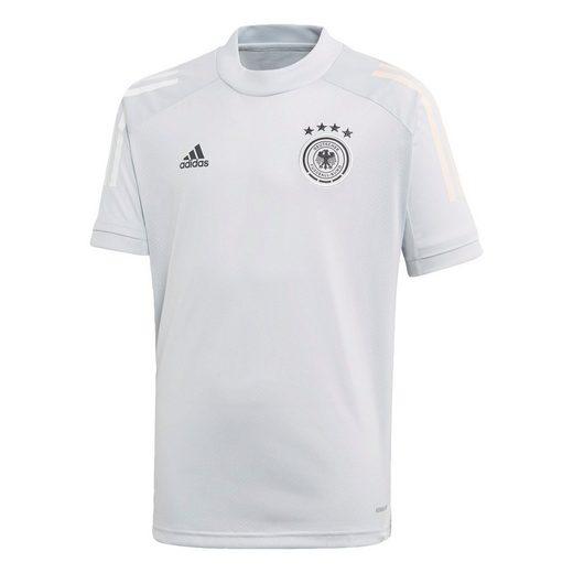 adidas Performance Fußballtrikot »DFB Trainingstrikot«
