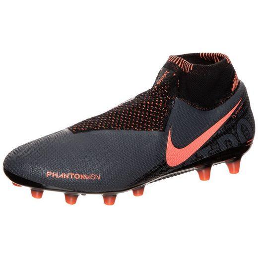 Nike »Phantom Vision Elite Df« Fußballschuh