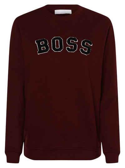 Boss Sweatshirt »C_Esety«