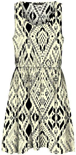 Only Sommerkleid »ONLNOVA LIFE« in verschiedenen Drucken und Farben