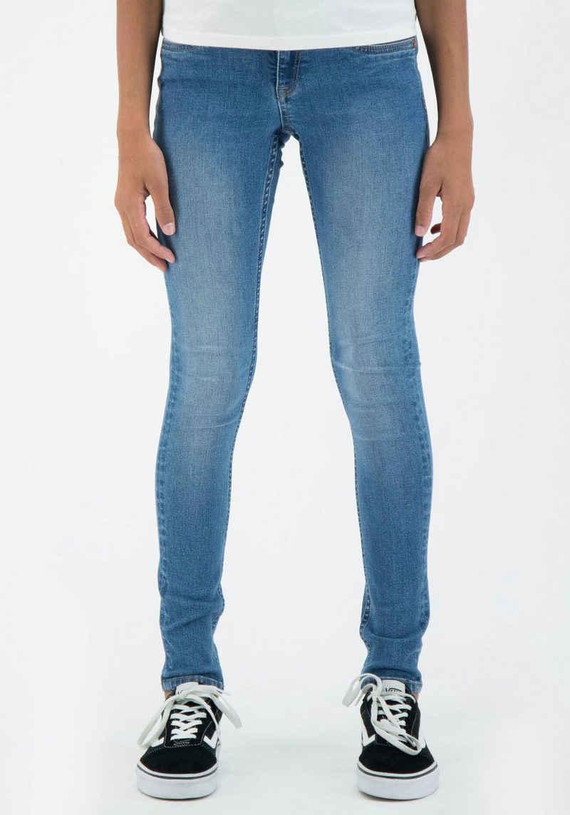 Garcia Stretch-Jeans »510 Sara«