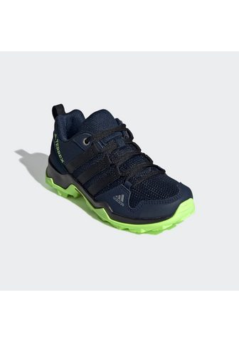 adidas TERREX »Terrex AX2R K« Turistiniai batai