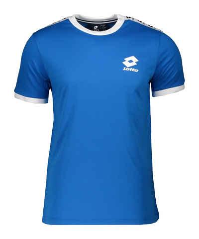 Lotto Performance Kurzjacke »Athletica T-Shirt«