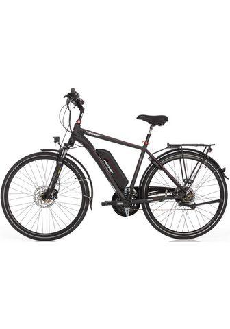 FISCHER Fahrräder FISCHER Fahrräder E-Bike »ETH 1822« 24...