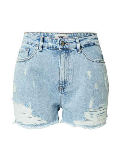 Only Jeansshorts »FINE«