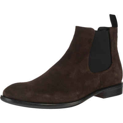 Vagabond »Harvey Chelsea Boots« Chelseaboots
