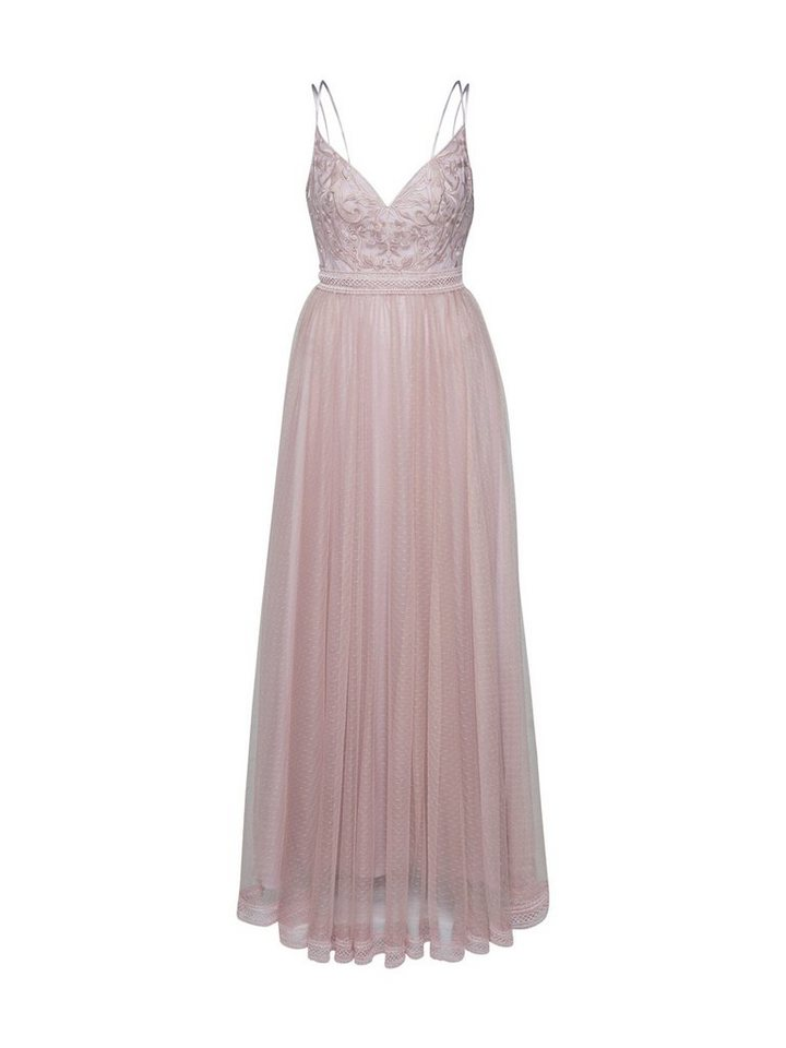 Festtagsmode - Laona Abendkleid Ziersteine ›  - Onlineshop OTTO