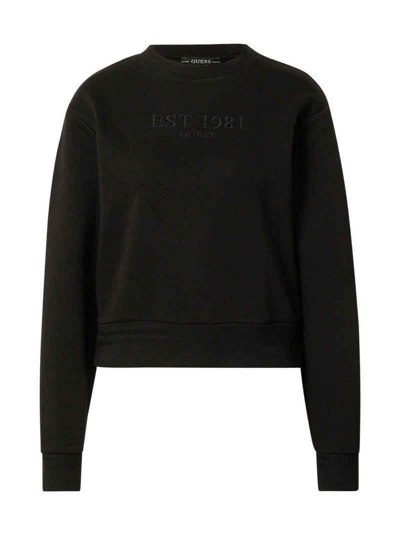 Guess Sweatshirt »CORNELIA« (1-tlg)
