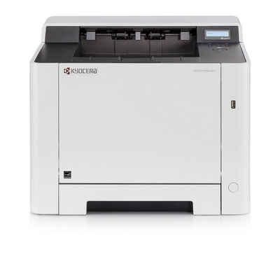 KYOCERA KYOCERA ECOSYS P5021cdn Farblaserdrucker