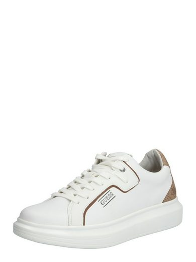 Guess »Salerno« Sneaker