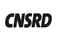 CNSRD